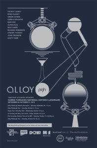 alloy-pgh-2015-poster