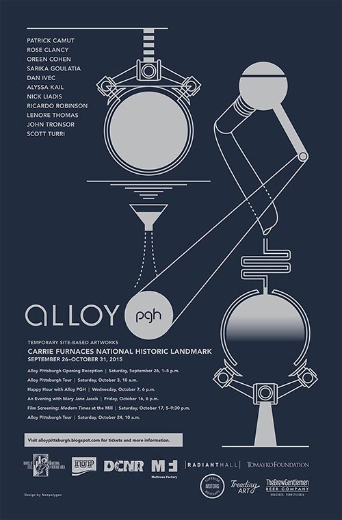 alloy-pgh-2015-poster-500px