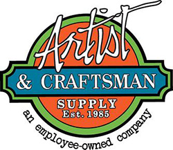artist-and-craftman-logo