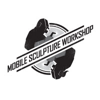 sponsor-mobile-sculpture