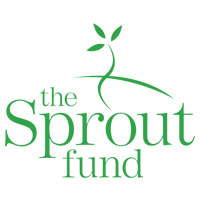 sponsor-sprout-fund