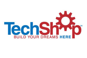 techshop_logo_main-page-001